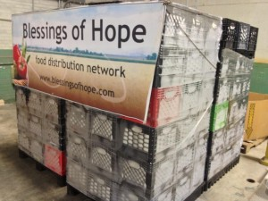 Blessings-of-hope-donation